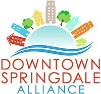 downtownspringdale